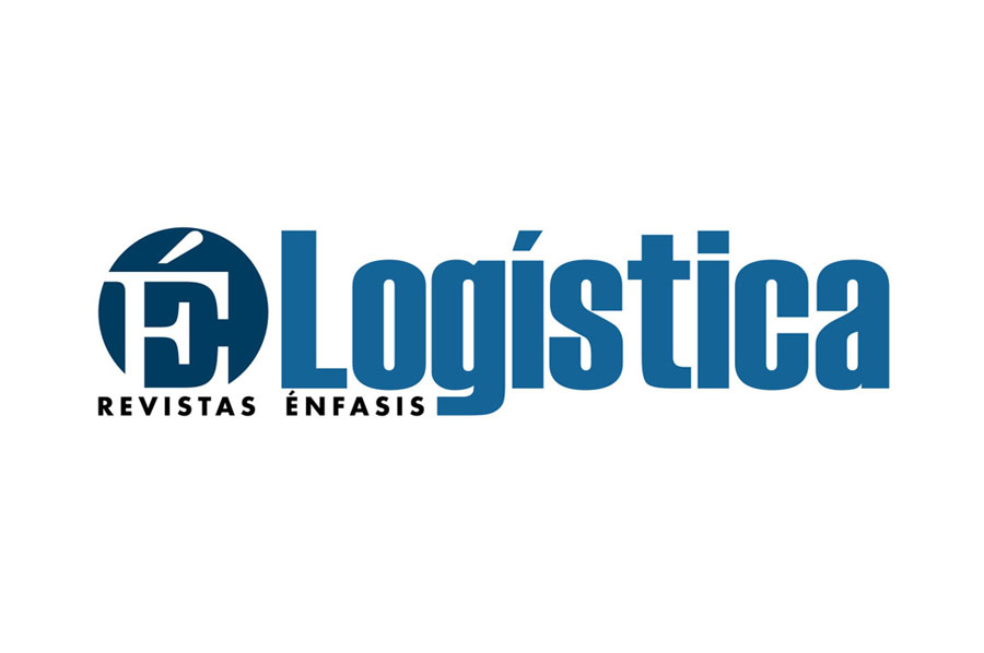 Curso Superior en Logistica y Suplly Chain Management